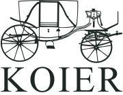 Koier Logo